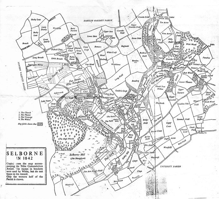 intro-village-map